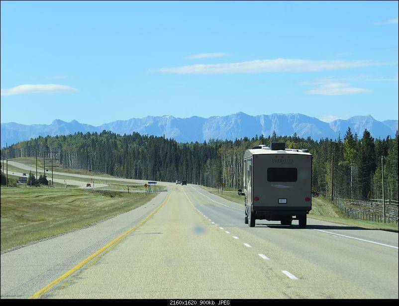 Trip to Alberta, Canada-9.jpg