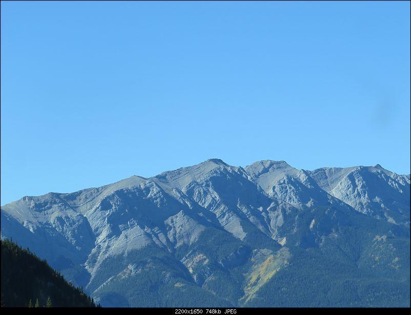 Trip to Alberta, Canada-21.jpg