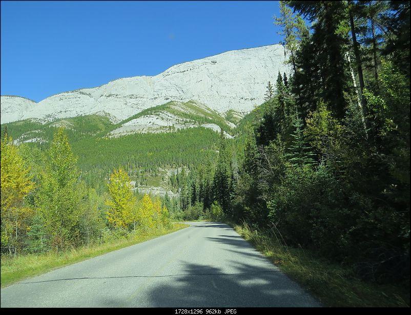 Trip to Alberta, Canada-24.jpg