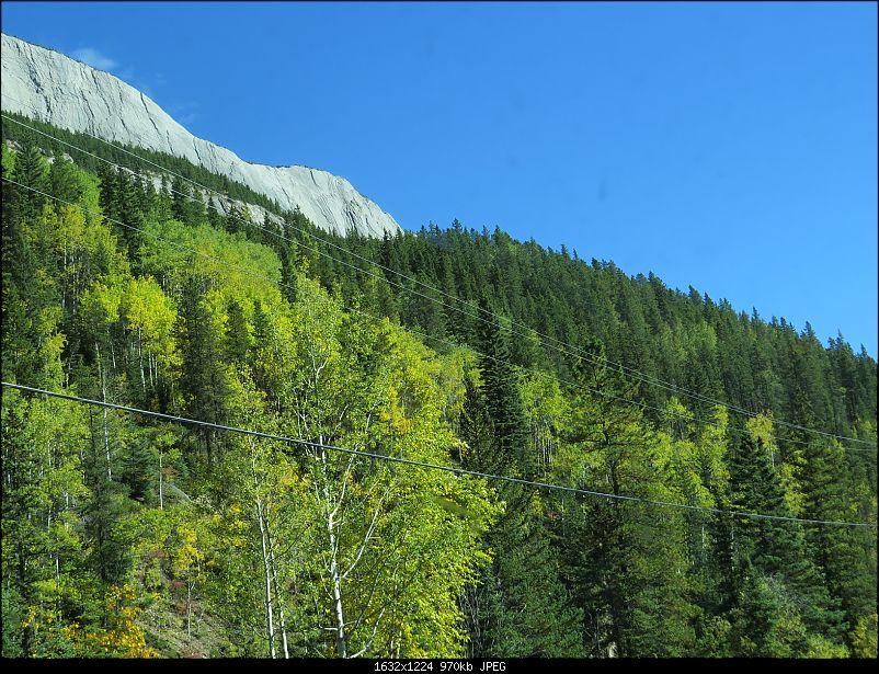Trip to Alberta, Canada-29.jpg