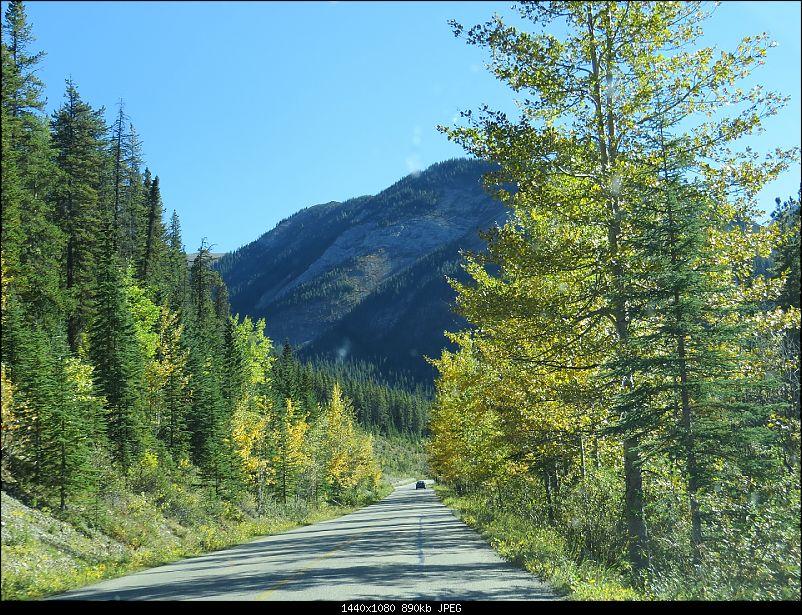 Trip to Alberta, Canada-34.jpg