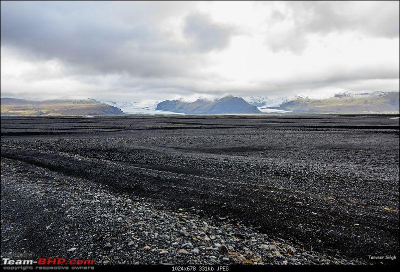 Iceland: A song of Ice and Fire-dsc_8471xl.jpg