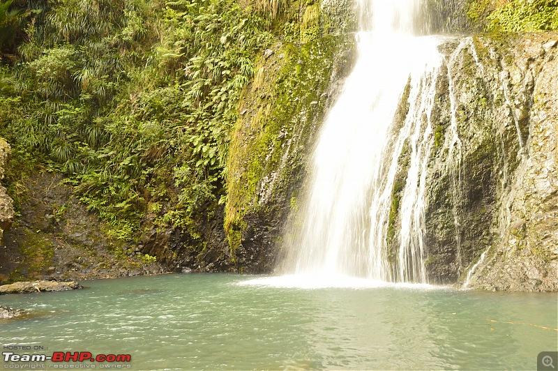 1 Country, 2 Islands, 4 weeks - New Zealand-dsc_0570-2.jpg