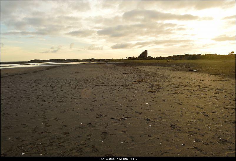1 Country, 2 Islands, 4 weeks - New Zealand-dsc_0604-2.jpg
