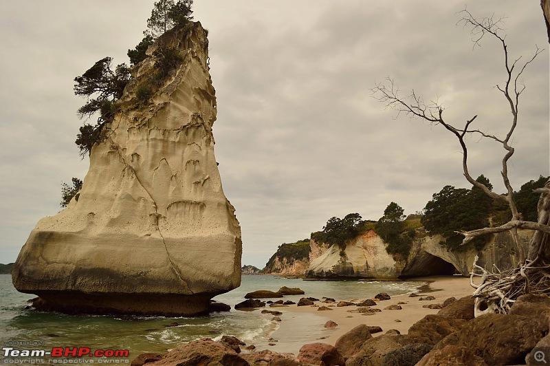 1 Country, 2 Islands, 4 weeks - New Zealand-dsc_0689-2.jpg