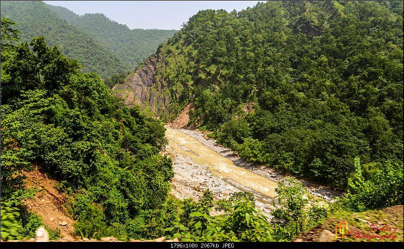 Gateway to the Himalayas - Rishikesh and Tehri Garhwal-dsc_1840.jpg