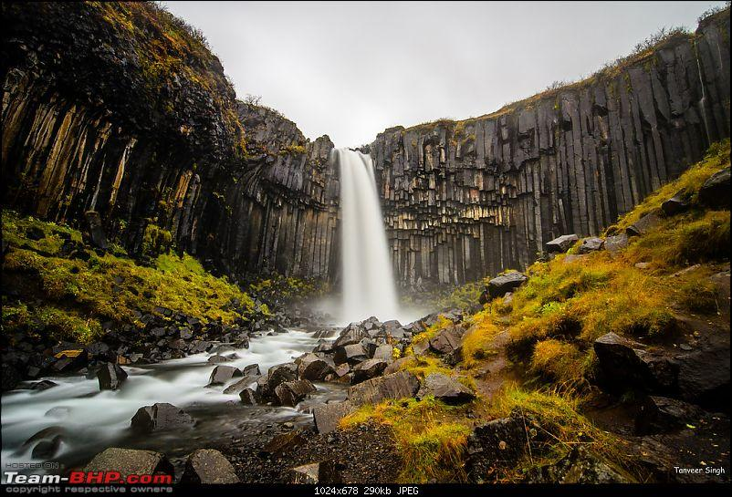 Iceland: A song of Ice and Fire-dsc_8479xl.jpg