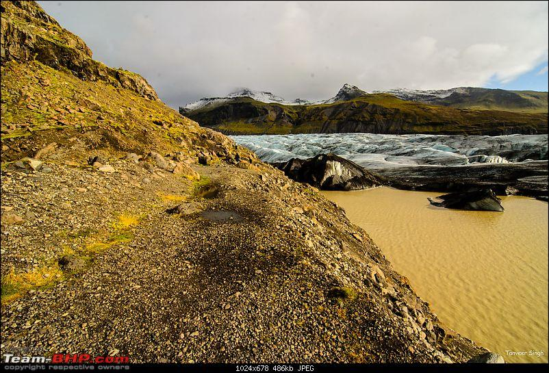 Iceland: A song of Ice and Fire-dsc_8490xl.jpg