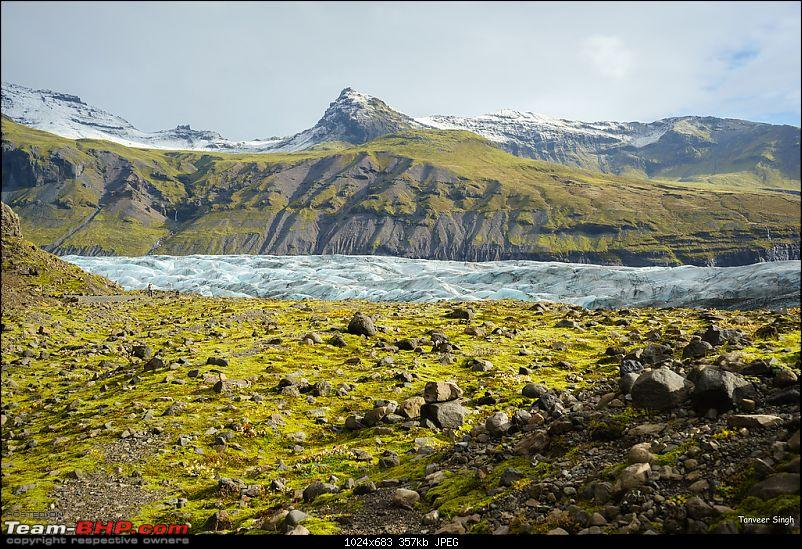 Iceland: A song of Ice and Fire-dsc00577xl.jpg