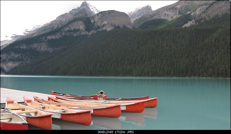 Trip to Alberta, Canada-img_0175.jpg