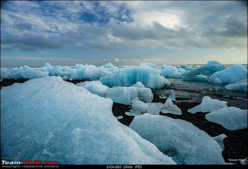 Iceland: A song of Ice and Fire-dsc00630xl.jpg