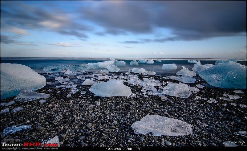 Iceland: A song of Ice and Fire-dsc_9387xl.jpg