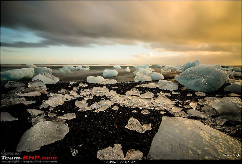 Iceland: A song of Ice and Fire-dsc_9391xl.jpg