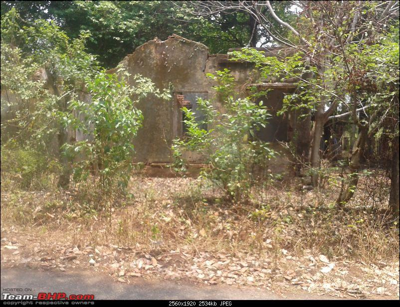 Victoria College, Palakkad to Malampuzha, Kerala - Just a small 7 kms road-ruins-2.jpg