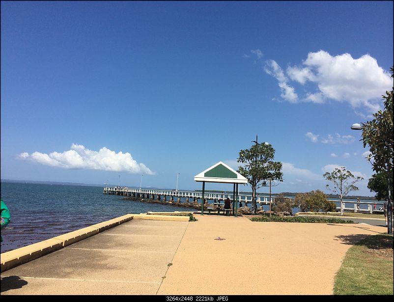 The Brisbane Chronicles EDIT : Team-BHP Meet/Drive-img_2374.jpg