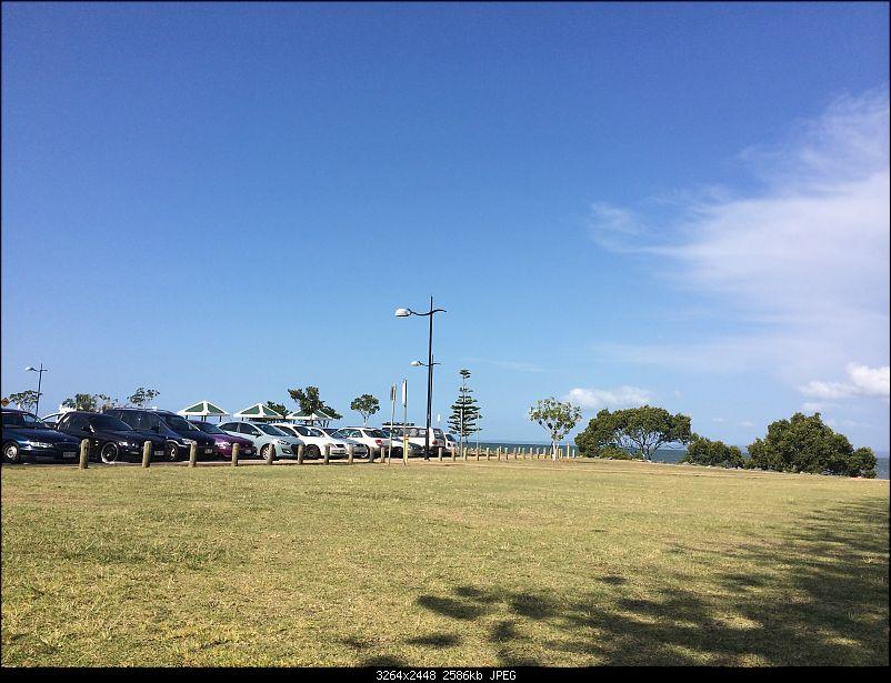 The Brisbane Chronicles EDIT : ODI @ The Gabba-img_2399.jpg