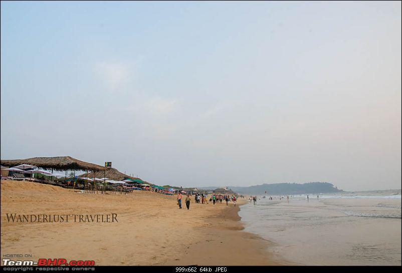 Wanderlust Traveler @ Goa: Beaches, Forts, Churches, Dolphins and a Taxi-suh_7382.jpg