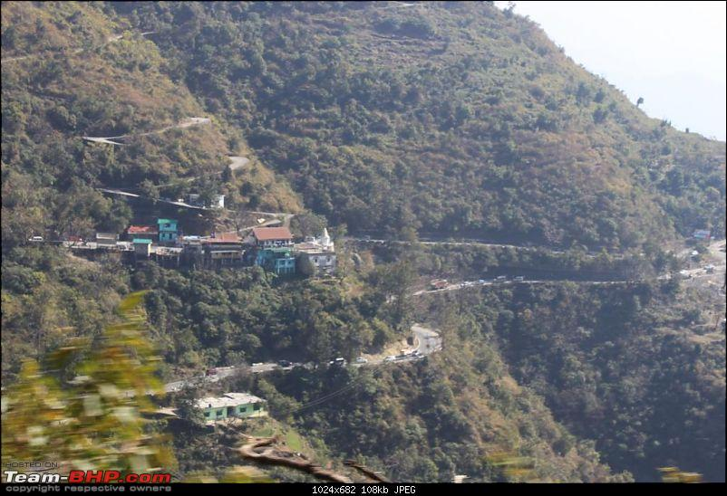 Photologue: Mussoorie-img_8785_img.jpg