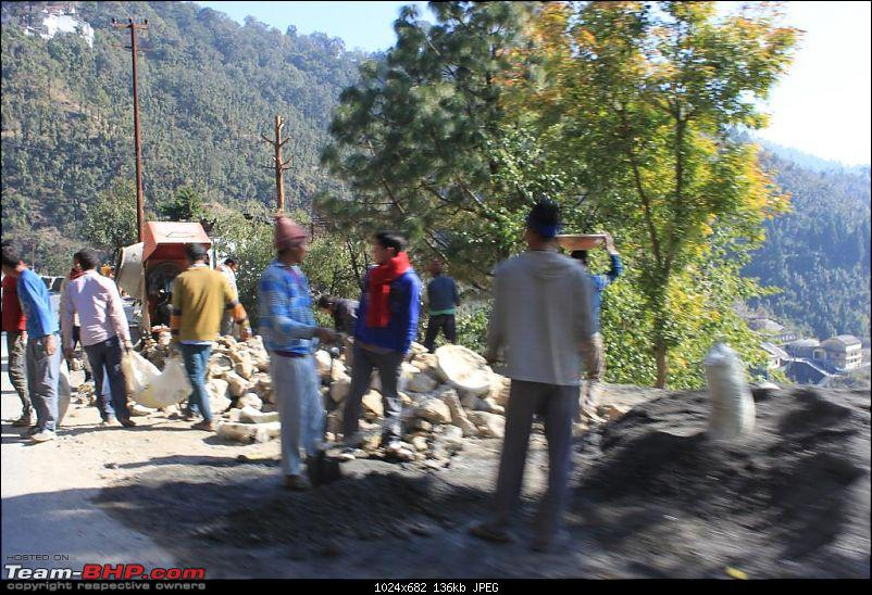 Photologue: Mussoorie-img_8811_img.jpg