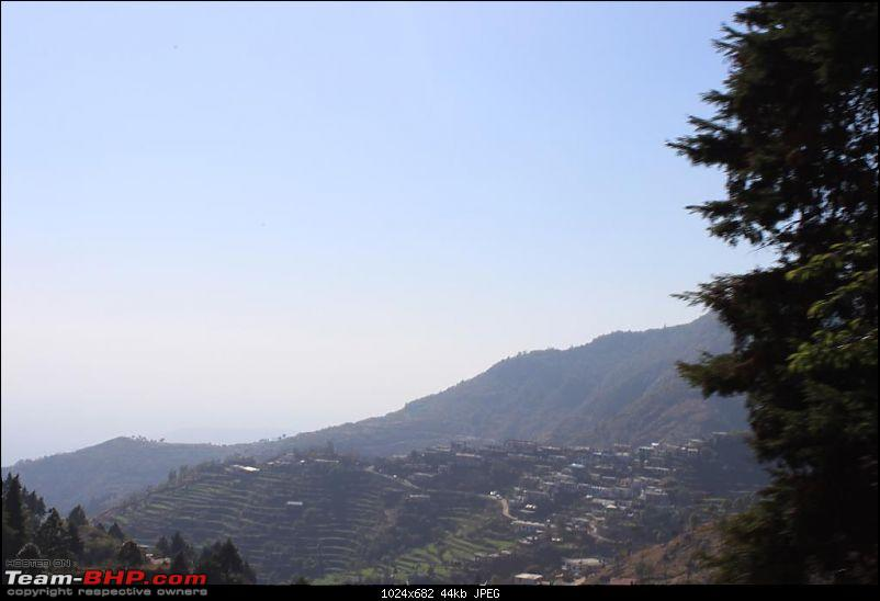 Photologue: Mussoorie-img_8812_img.jpg