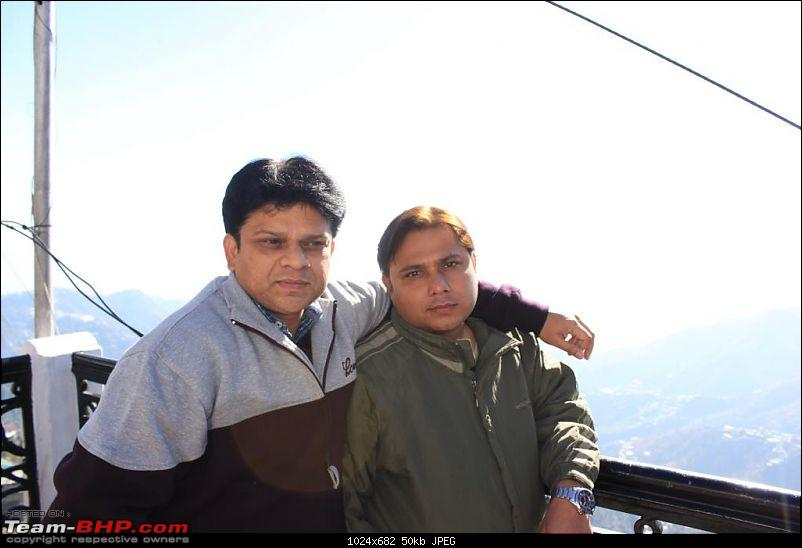 Photologue: Mussoorie-img_8841_img.jpg