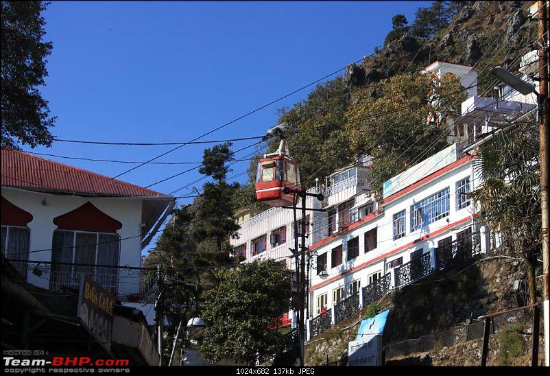 Photologue: Mussoorie-img_8861_img.jpg