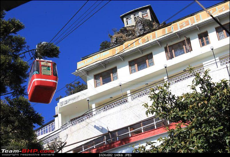 Photologue: Mussoorie-img_8865_img.jpg