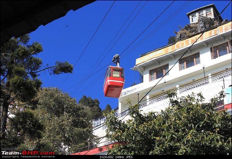 Photologue: Mussoorie-img_8866_img.jpg