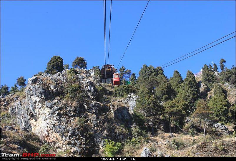 Photologue: Mussoorie-img_8874_img.jpg