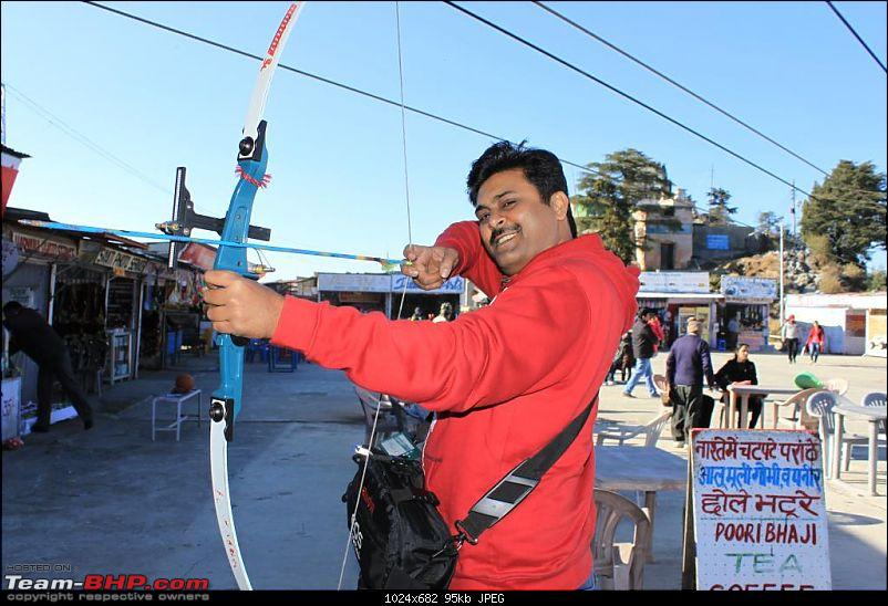 Photologue: Mussoorie-img_8892_img.jpg