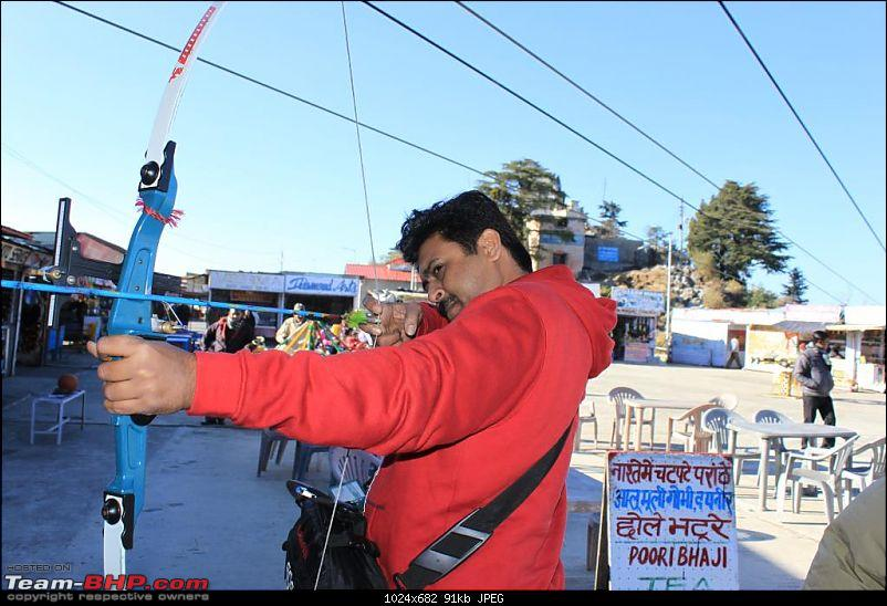 Photologue: Mussoorie-img_8894_img.jpg