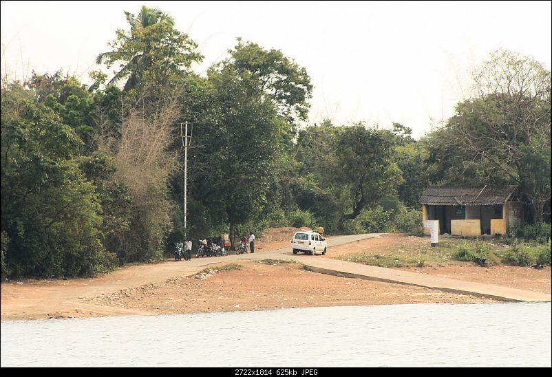 Weekend Trip : Bangalore - Kollur - Kodachadri -Sringeri - Halebidu-fer-08.jpg