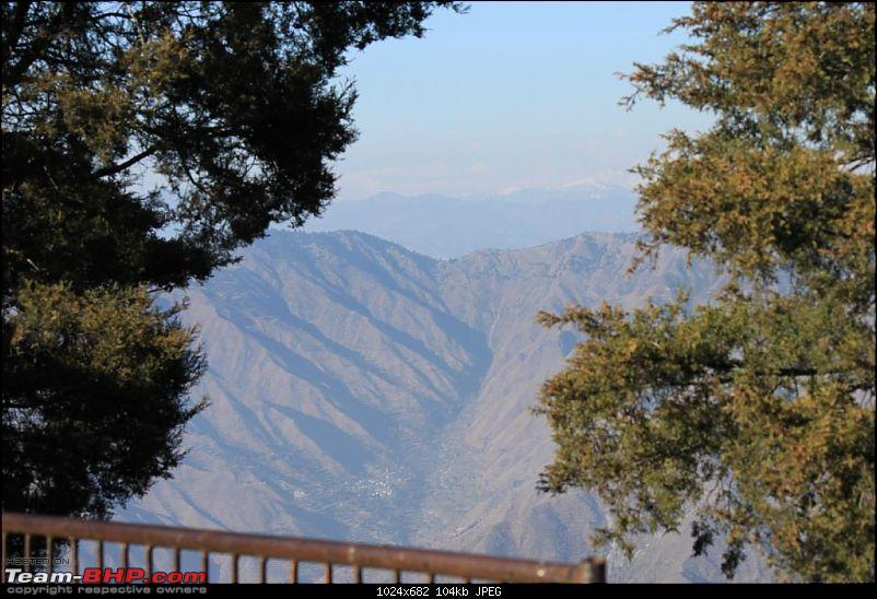 Photologue: Mussoorie-img_8917_img.jpg