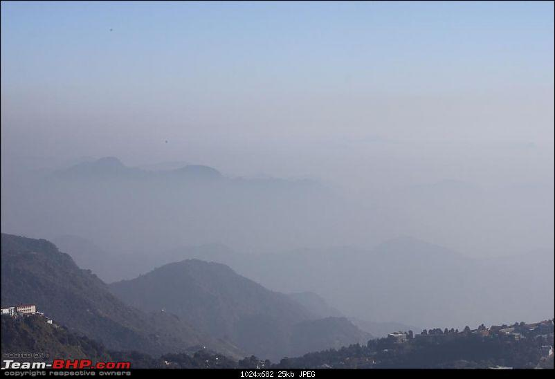 Photologue: Mussoorie-img_8918_img.jpg