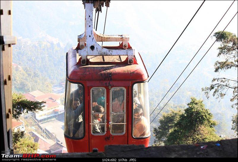 Photologue: Mussoorie-img_8926_img.jpg