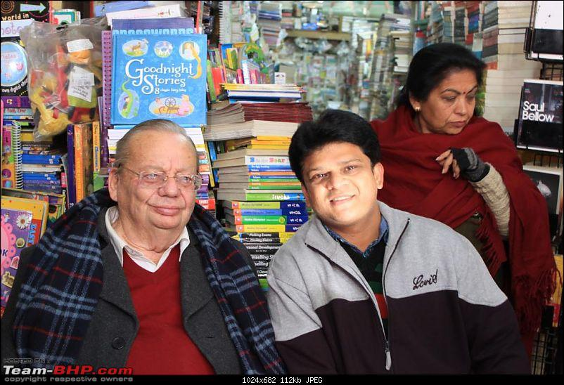 Photologue: Mussoorie-img_8938_img.jpg