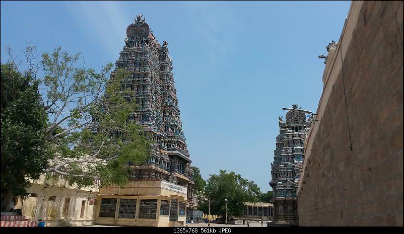 Pilgrimage: Thirukarugavur, Thanjavur, Pillayarpatti & Madurai-image00008.jpg