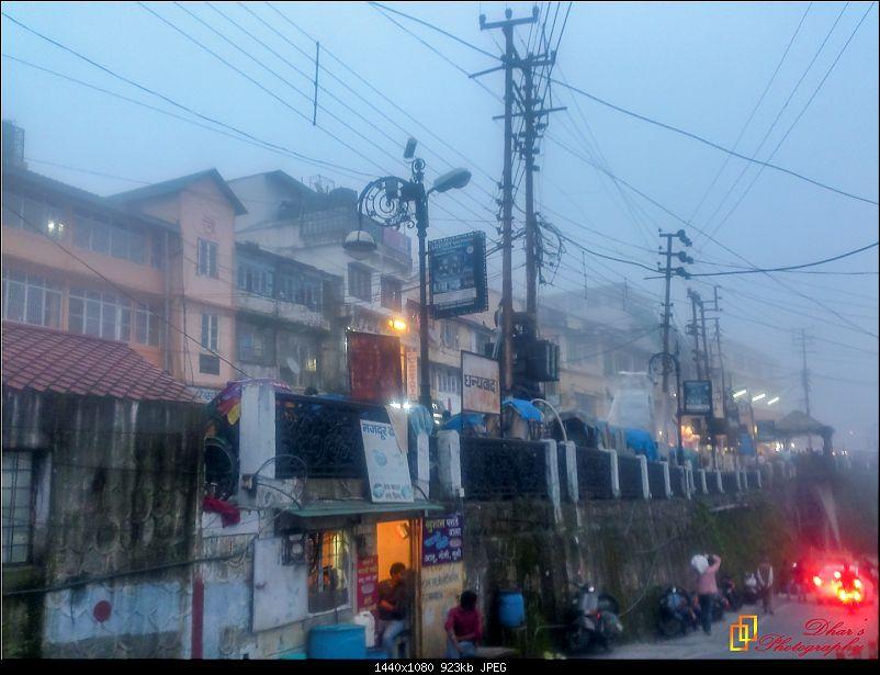 Gateway to the Himalayas - Rishikesh and Tehri Garhwal-dsc_1249.jpg