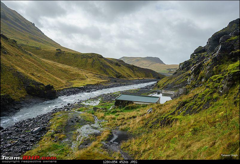 Iceland: A song of Ice and Fire-dsc00704x2.jpg