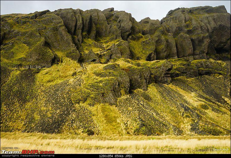 Iceland: A song of Ice and Fire-dsc00709x2.jpg