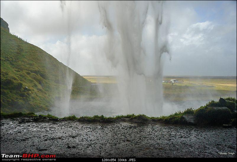 Iceland: A song of Ice and Fire-dsc00719x2.jpg