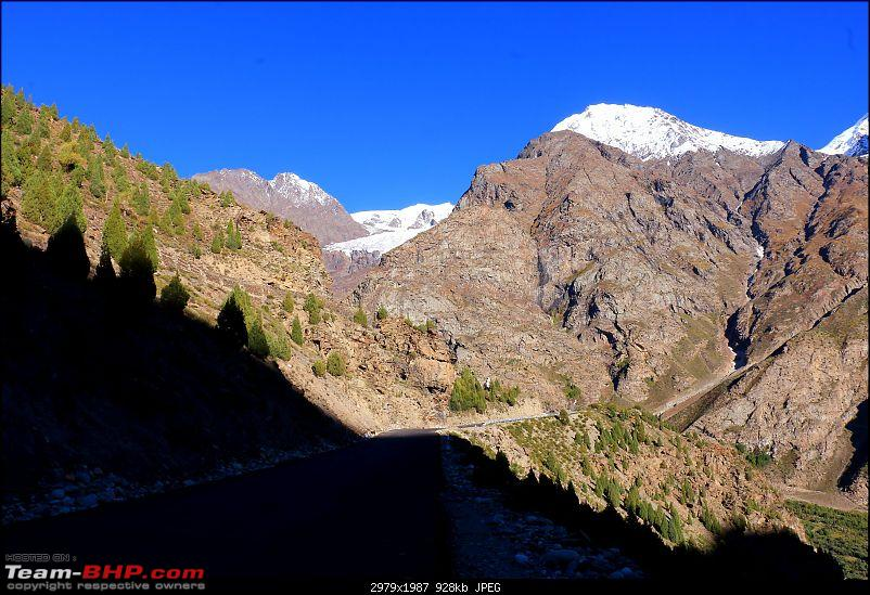 The Northern Expedition - Mumbai to Ladakh-copy-2-play-sunshine-1.jpg