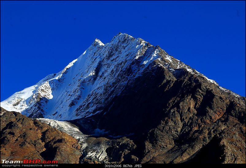 The Northern Expedition - Mumbai to Ladakh-jagged-peaks.jpg