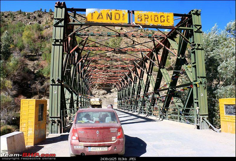 The Northern Expedition - Mumbai to Ladakh-tandi-bridge.jpg