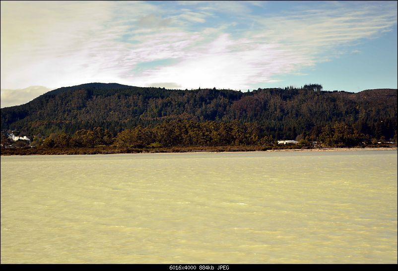 1 Country, 2 Islands, 4 weeks - New Zealand-dsc_0947-2.jpg