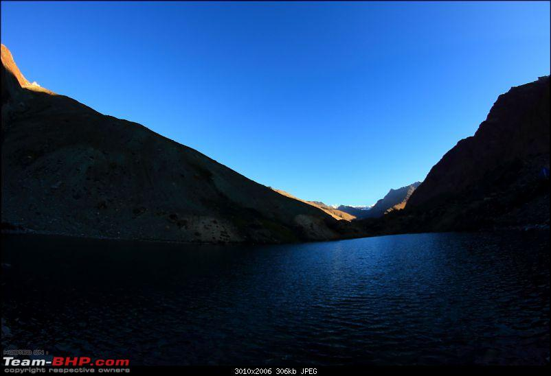 The Northern Expedition - Mumbai to Ladakh-deepak-taal-1.jpg