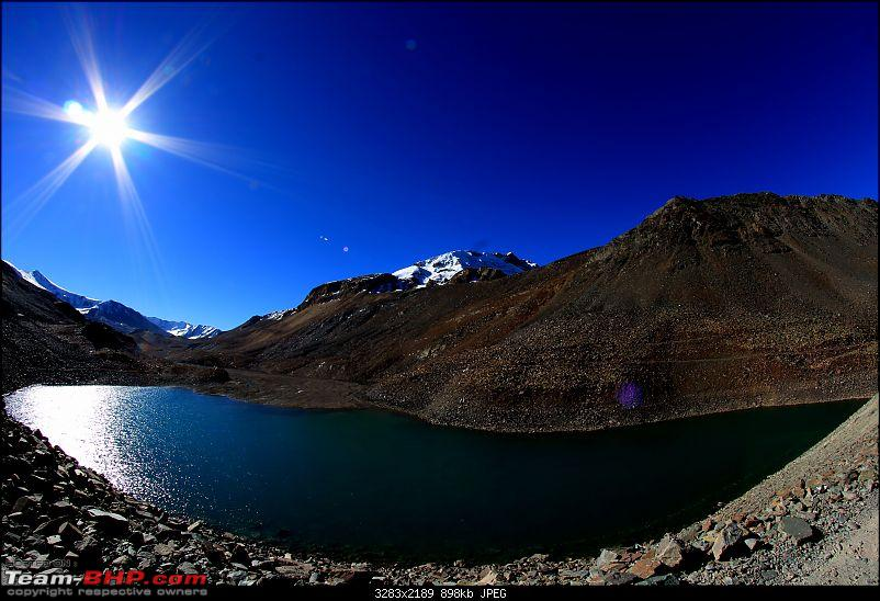 The Northern Expedition - Mumbai to Ladakh-suraaj-taal-2.jpg