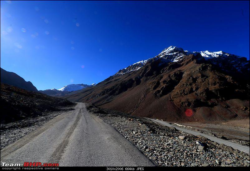 The Northern Expedition - Mumbai to Ladakh-towards-baralacha-la.jpg