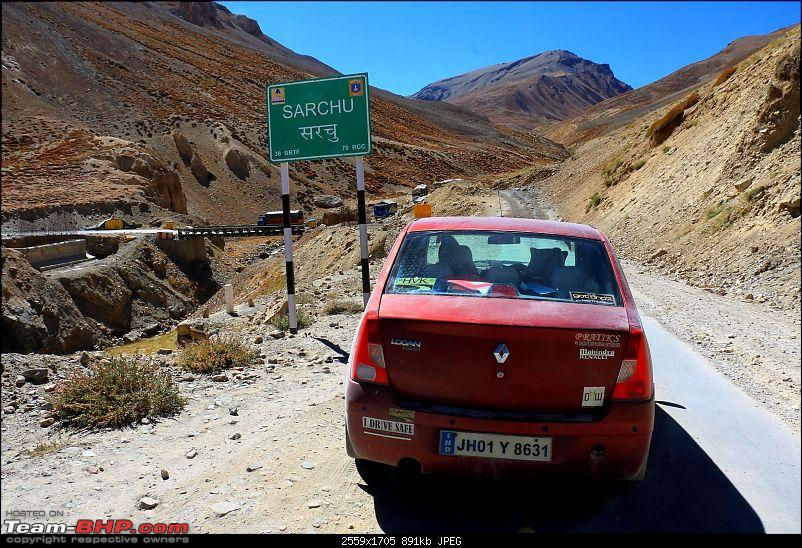 The Northern Expedition - Mumbai to Ladakh-indomitable-sarchu.jpg