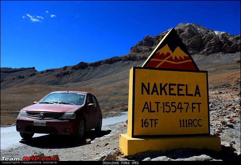 The Northern Expedition - Mumbai to Ladakh-indomitable-nakee-la.jpg